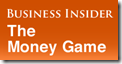 business-insider-money-game